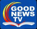 Good News TV - DFW - Good News TV Live Stream